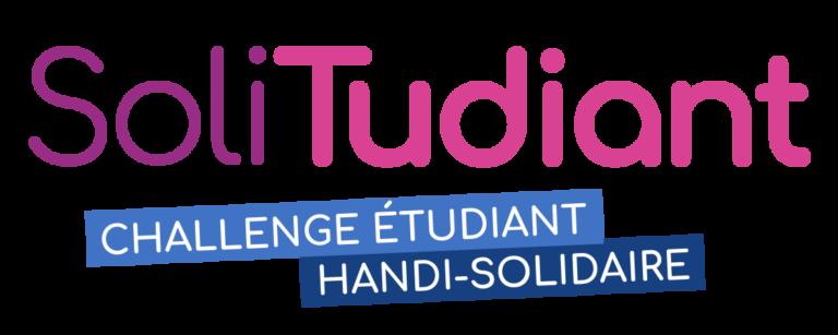 Logo Challenge SoliTudiant